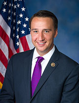Representative Costello