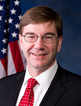Representative Rothfus