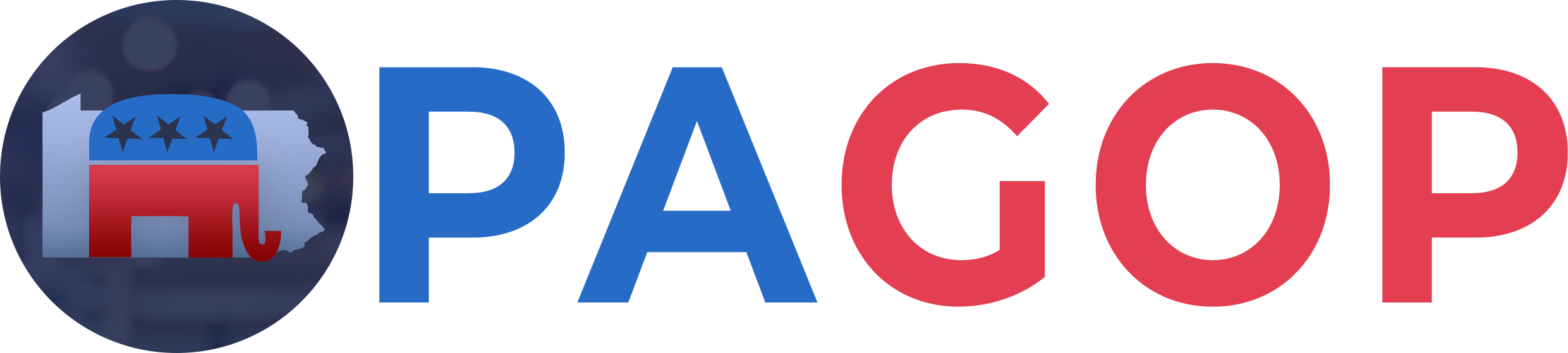 Republican Party of Pennsylvania